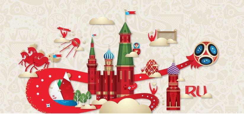 SOUVENIRS-FIFA-WK-RUSLAND-2018